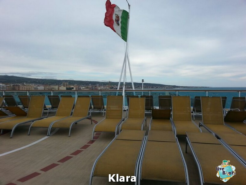 2014/02/13 - Civitavecchia - Costa neoRomantica, Med. Antico-41-costa-neoromantica-imbarco-civitavecchia-diretta-liveboat-crociere-jpg