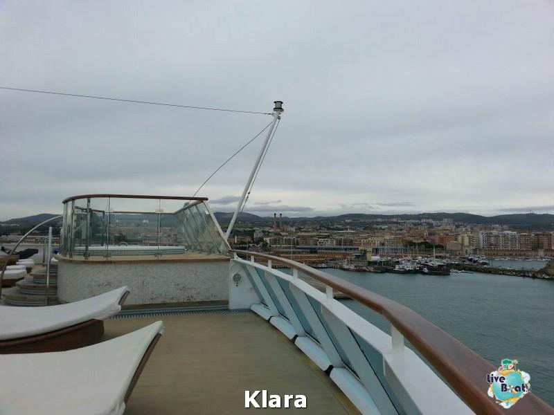 2014/02/13 - Civitavecchia - Costa neoRomantica, Med. Antico-43-costa-neoromantica-imbarco-civitavecchia-diretta-liveboat-crociere-jpg