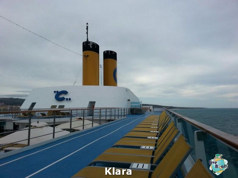 2014/02/13 - Civitavecchia - Costa neoRomantica, Med. Antico-44-costa-neoromantica-imbarco-civitavecchia-diretta-liveboat-crociere-jpg