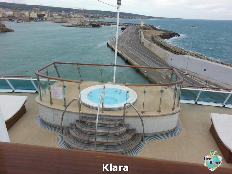 2014/02/13 - Civitavecchia - Costa neoRomantica, Med. Antico-47-costa-neoromantica-imbarco-civitavecchia-diretta-liveboat-crociere-jpg