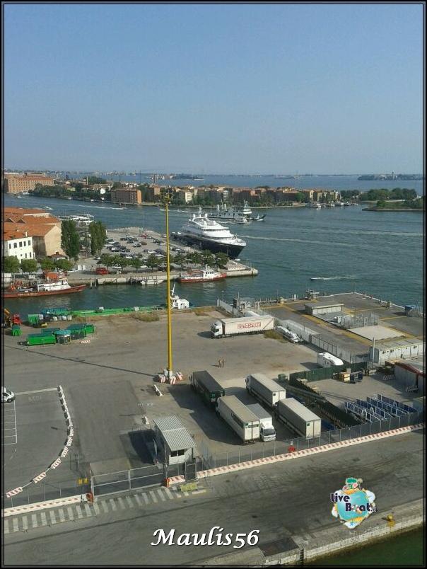 2013/08/04 MSC Fantasia   VENEZIA partenza-foto-6direttamsc-fantasia-liveboatcrociere-jpg