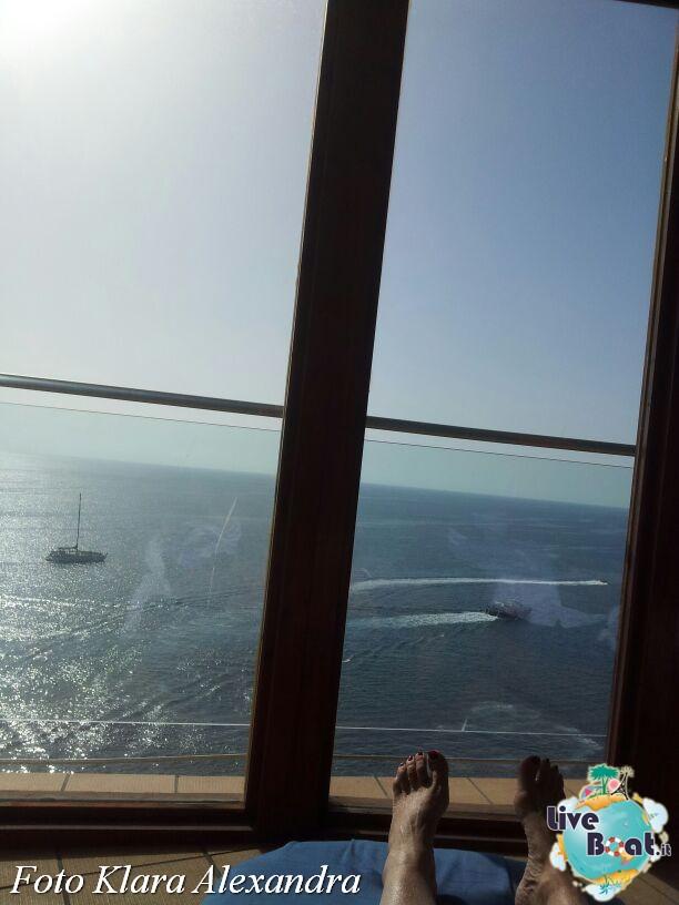 2014/02/14 Messina - Costa neoRomantica, Mediterraneo Antico-16foto-costa-neoromantica-diretta-clara-liveboat-jpg