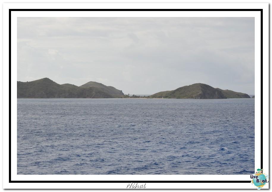 "Costa Luminosa ""Oceano - Caraibi"" 30/04 - 14/05/2012-tortola_liveboat_1-jpg"