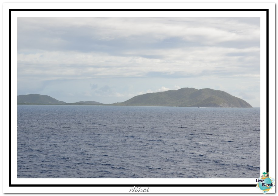 "Costa Luminosa ""Oceano - Caraibi"" 30/04 - 14/05/2012-tortola_liveboat_2-jpg"
