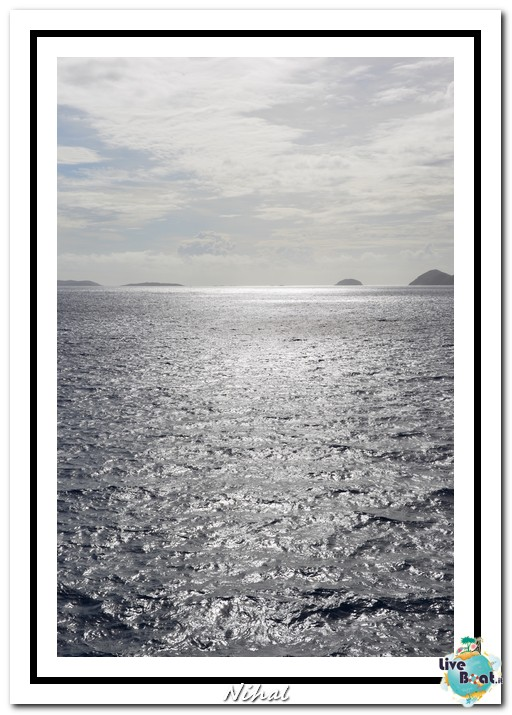 "Costa Luminosa ""Oceano - Caraibi"" 30/04 - 14/05/2012-tortola_liveboat_3-jpg"