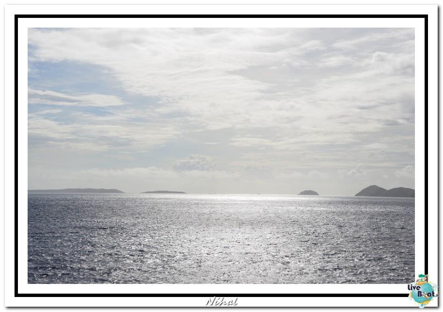 "Costa Luminosa ""Oceano - Caraibi"" 30/04 - 14/05/2012-tortola_liveboat_4-jpg"