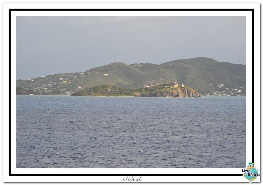 "Costa Luminosa ""Oceano - Caraibi"" 30/04 - 14/05/2012-tortola_liveboat_5-jpg"