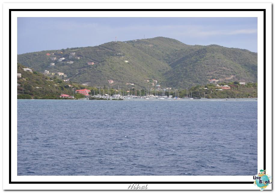 "Costa Luminosa ""Oceano - Caraibi"" 30/04 - 14/05/2012-tortola_liveboat_6-jpg"