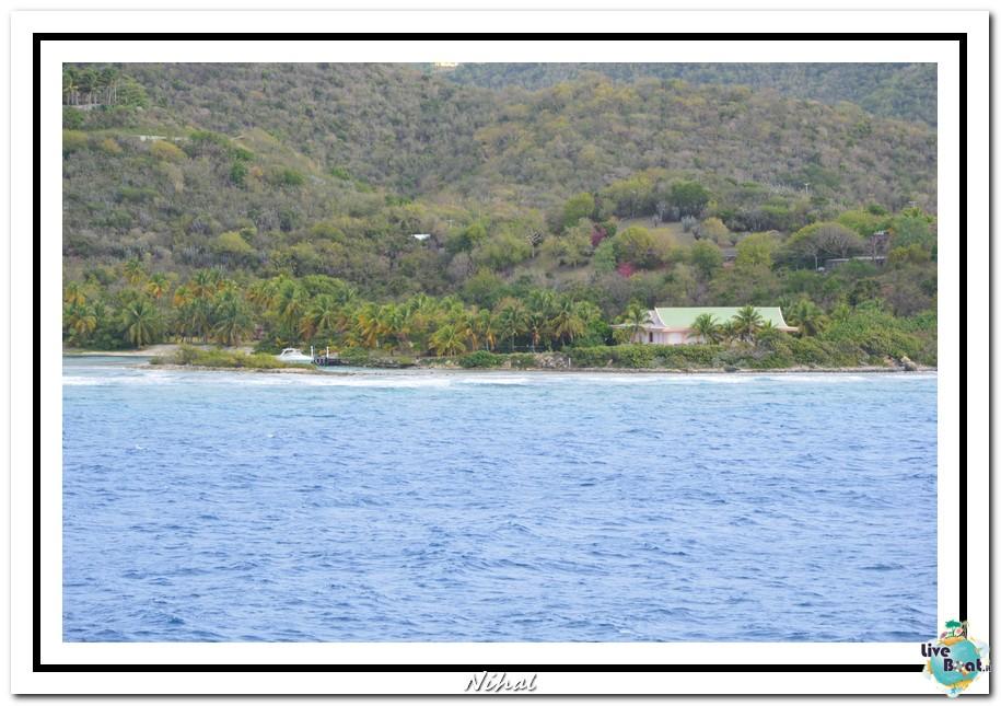 "Costa Luminosa ""Oceano - Caraibi"" 30/04 - 14/05/2012-tortola_liveboat_7-jpg"