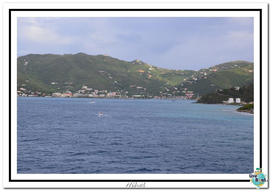 "Costa Luminosa ""Oceano - Caraibi"" 30/04 - 14/05/2012-tortola_liveboat_8-jpg"