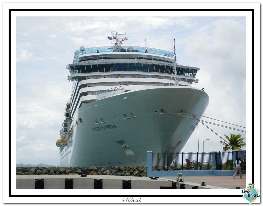 "Costa Luminosa ""Oceano - Caraibi"" 30/04 - 14/05/2012-tortola_liveboat_9-jpg"