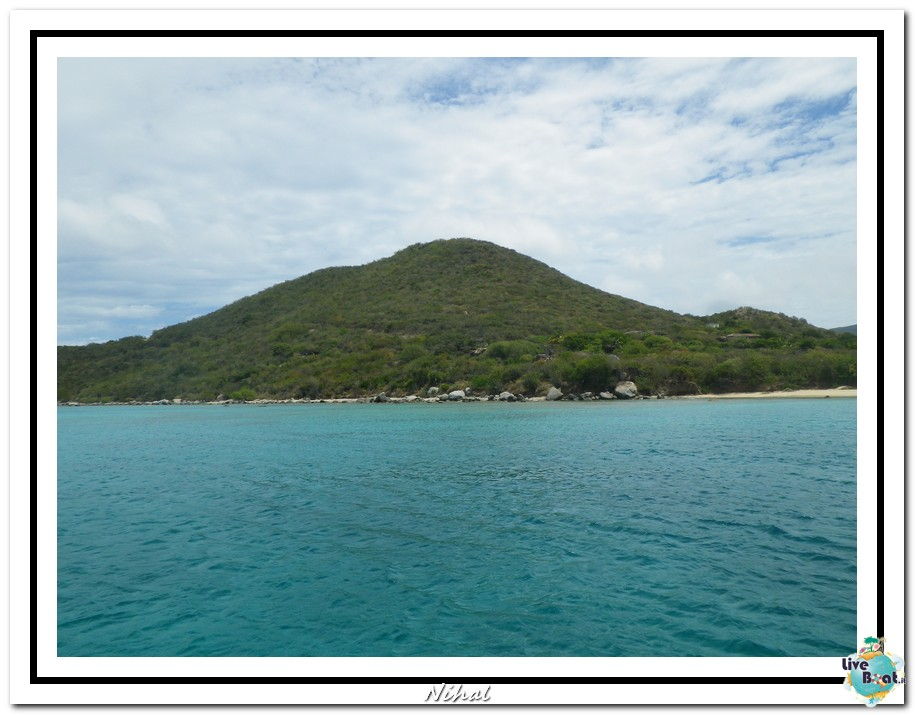 "Costa Luminosa ""Oceano - Caraibi"" 30/04 - 14/05/2012-tortola_liveboat_11-jpg"