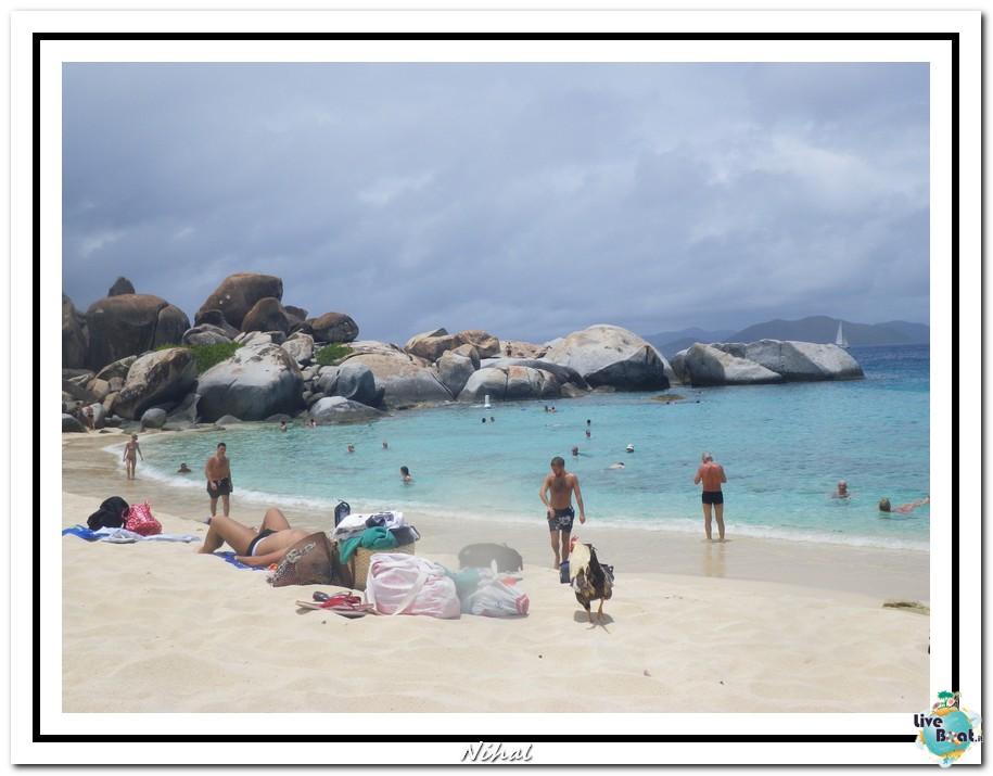 "Costa Luminosa ""Oceano - Caraibi"" 30/04 - 14/05/2012-tortola_liveboat_17-jpg"
