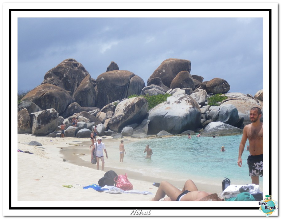 "Costa Luminosa ""Oceano - Caraibi"" 30/04 - 14/05/2012-tortola_liveboat_18-jpg"