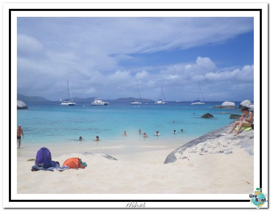 "Costa Luminosa ""Oceano - Caraibi"" 30/04 - 14/05/2012-tortola_liveboat_19-jpg"