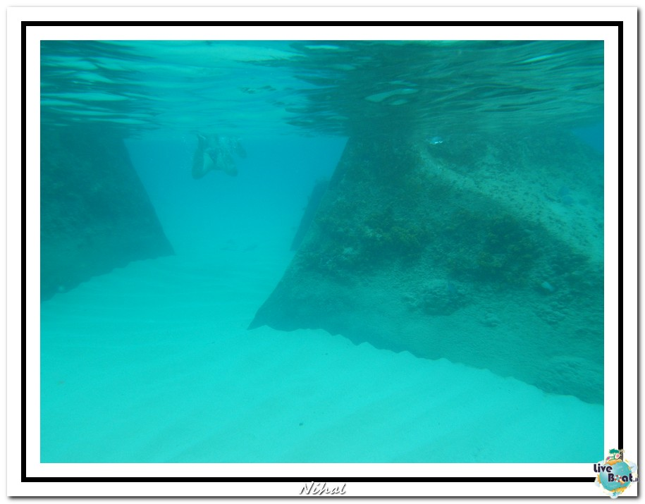 "Costa Luminosa ""Oceano - Caraibi"" 30/04 - 14/05/2012-tortola_liveboat_23-jpg"
