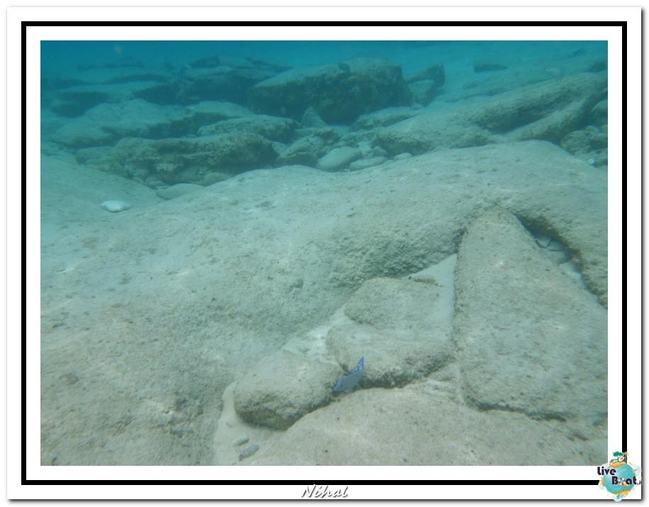 "Costa Luminosa ""Oceano - Caraibi"" 30/04 - 14/05/2012-tortola_liveboat_27-jpg"