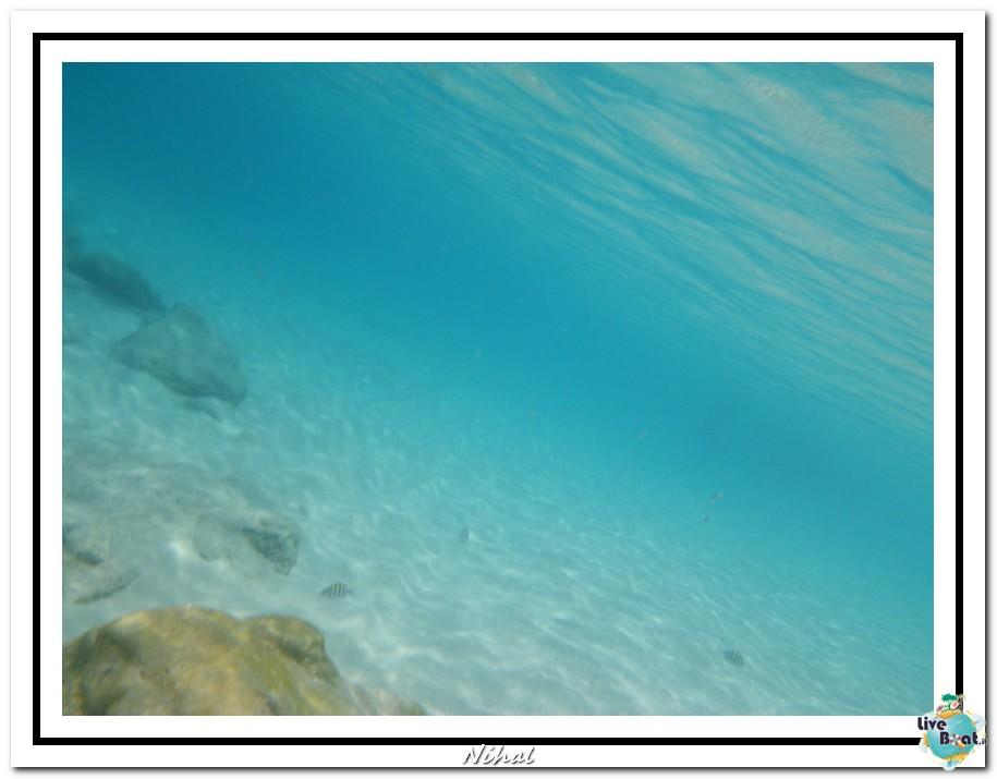 "Costa Luminosa ""Oceano - Caraibi"" 30/04 - 14/05/2012-tortola_liveboat_29-jpg"