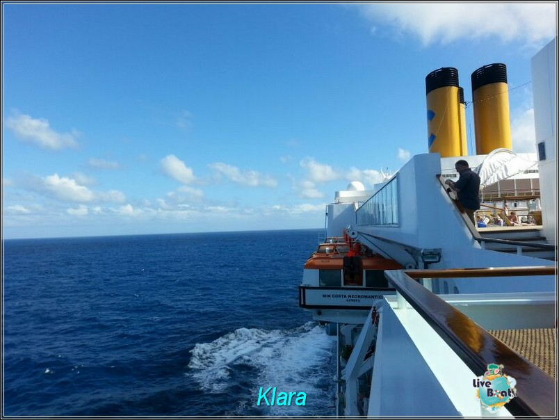 2014/02/15 navigazione - Costa neoRomantica, Med. Antico-foto-costaneoromantica-diretta-liveboat-crociere-1-jpg