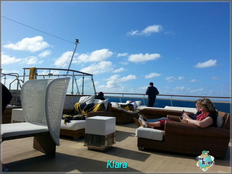 2014/02/15 navigazione - Costa neoRomantica, Med. Antico-foto-costaneoromantica-diretta-liveboat-crociere-5-jpg