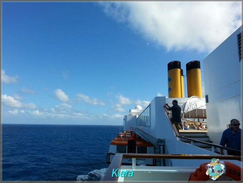 2014/02/15 navigazione - Costa neoRomantica, Med. Antico-foto-costaneoromantica-diretta-liveboat-crociere-7-jpg