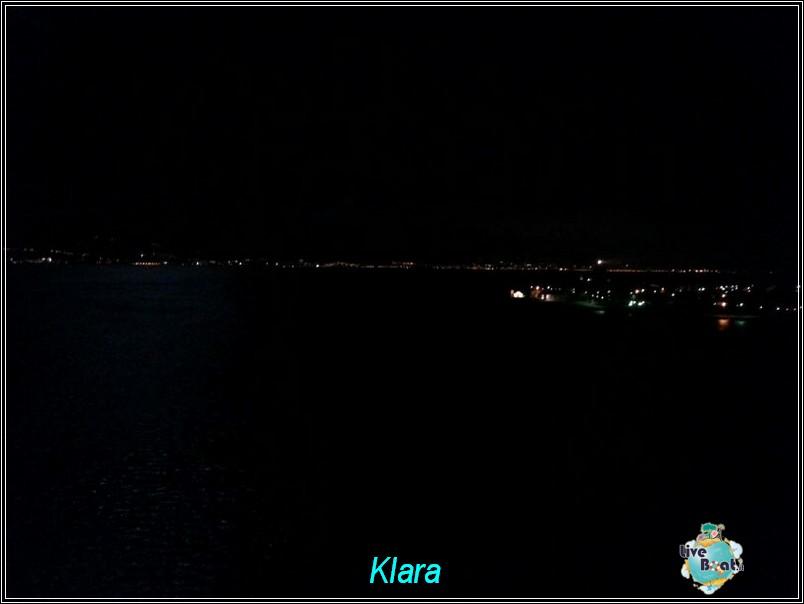 2014/02/14 Messina - Costa neoRomantica, Mediterraneo Antico-foto-costaneoromantica-direttaliveboat-crociere-1-jpg