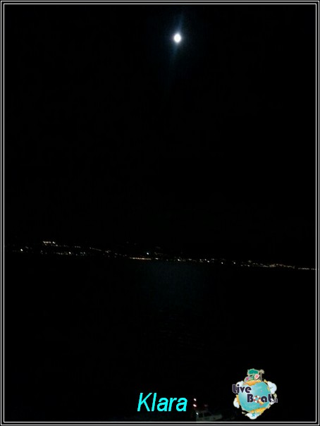 2014/02/14 Messina - Costa neoRomantica, Mediterraneo Antico-foto-costaneoromantica-direttaliveboat-crociere-16-jpg
