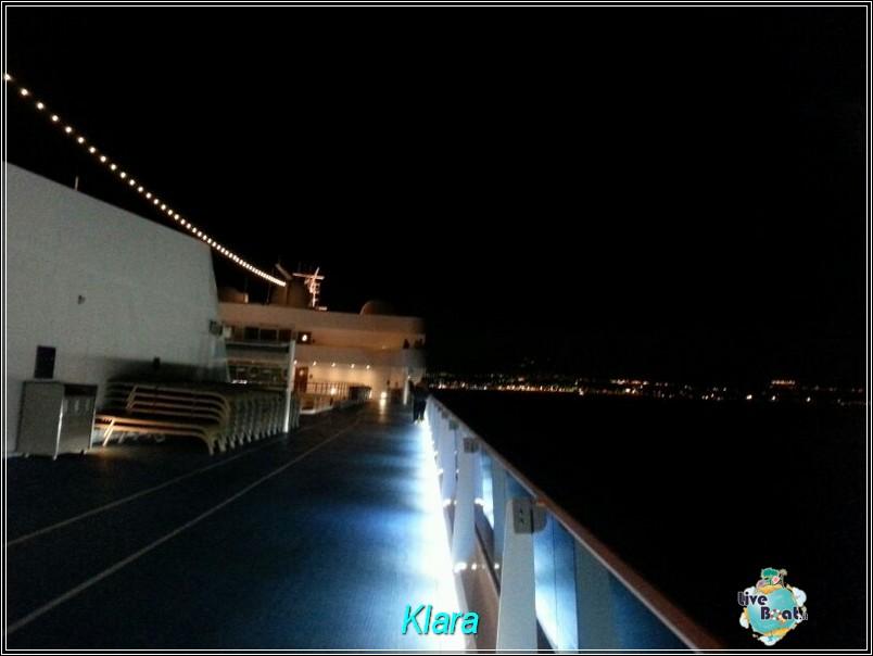 2014/02/14 Messina - Costa neoRomantica, Mediterraneo Antico-foto-costaneoromantica-direttaliveboat-crociere-17-jpg