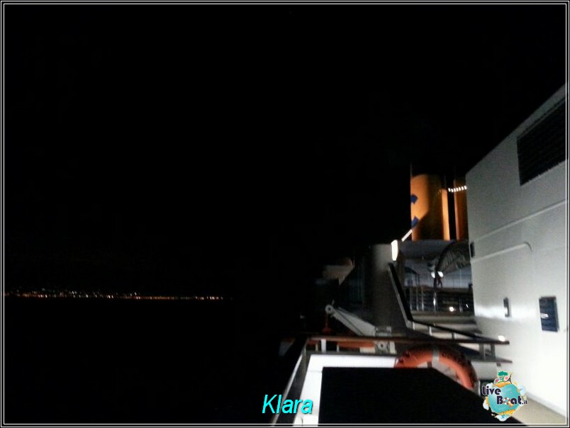2014/02/14 Messina - Costa neoRomantica, Mediterraneo Antico-foto-costaneoromantica-direttaliveboat-crociere-18-jpg
