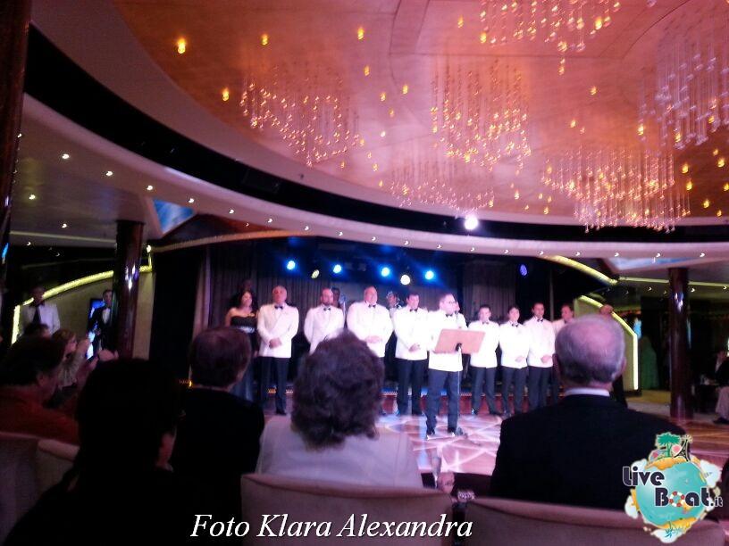 2014/02/15 navigazione - Costa neoRomantica, Med. Antico-14foto-costa-neoromantica-diretta-clara-liveboat-jpg