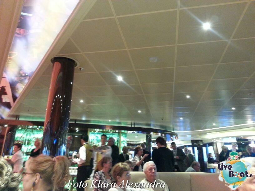 2014/02/15 navigazione - Costa neoRomantica, Med. Antico-17foto-costa-neoromantica-diretta-clara-liveboat-jpg