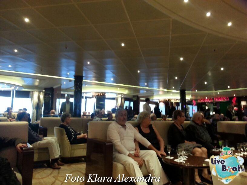 2014/02/15 navigazione - Costa neoRomantica, Med. Antico-19foto-costa-neoromantica-diretta-clara-liveboat-jpg