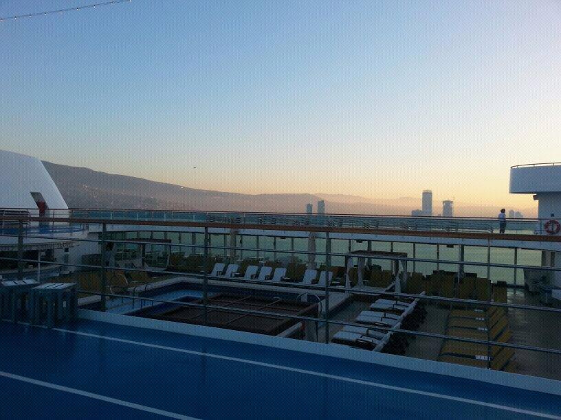 2014/02/17 Izmir - Costa neoRomantica, Mediterraneo Antico-uploadfromtaptalk1392626913884-jpg