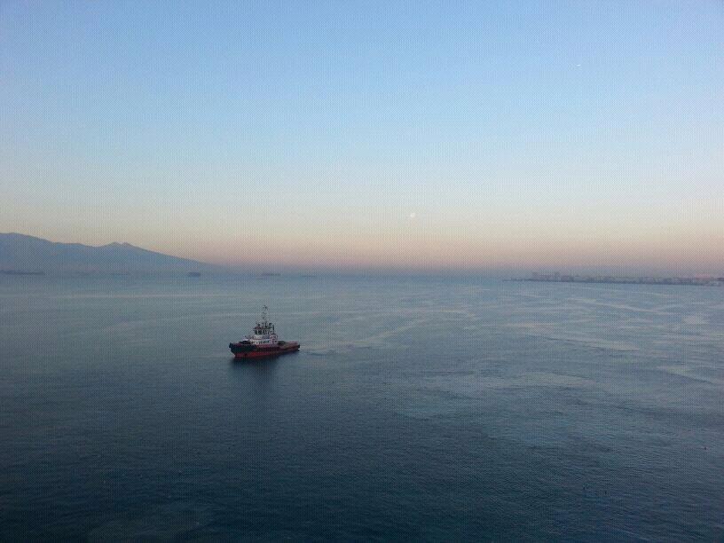 2014/02/17 Izmir - Costa neoRomantica, Mediterraneo Antico-uploadfromtaptalk1392626958431-jpg
