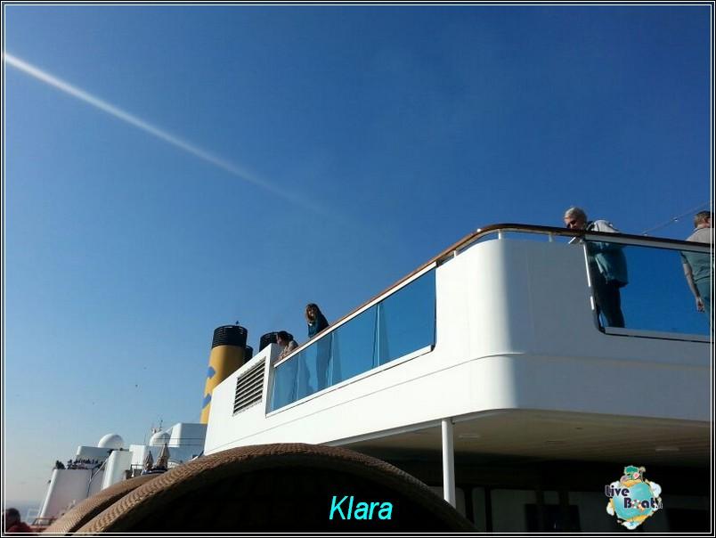 2014/02/17 Izmir - Costa neoRomantica, Mediterraneo Antico-foto-costaneoromantica-diretta-liveboat-crociere-izmir-3-jpg
