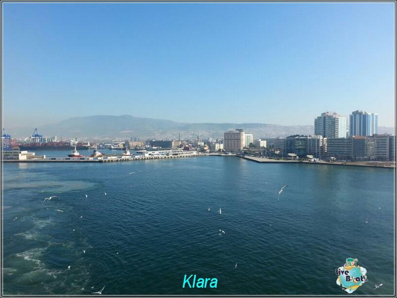 2014/02/17 Izmir - Costa neoRomantica, Mediterraneo Antico-foto-costaneoromantica-diretta-liveboat-crociere-izmir-4-jpg