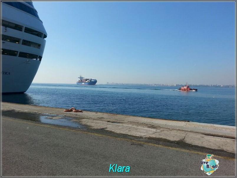 2014/02/17 Izmir - Costa neoRomantica, Mediterraneo Antico-foto-costaneoromantica-diretta-liveboat-crociere-izmir-9-jpg