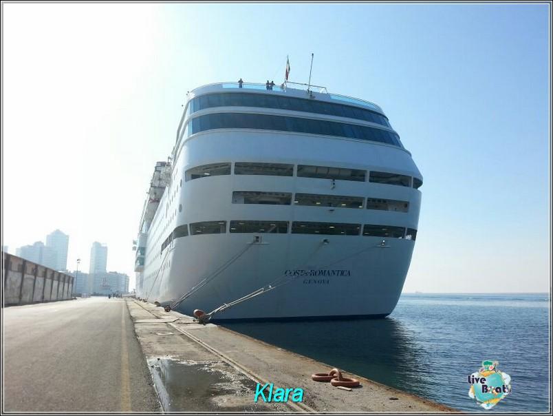 2014/02/17 Izmir - Costa neoRomantica, Mediterraneo Antico-foto-costaneoromantica-diretta-liveboat-crociere-izmir-13-jpg