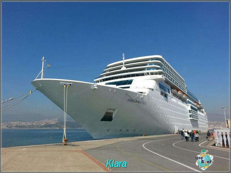 2014/02/17 Izmir - Costa neoRomantica, Mediterraneo Antico-foto-costaneoromantica-diretta-liveboat-crociere-izmir-15-jpg
