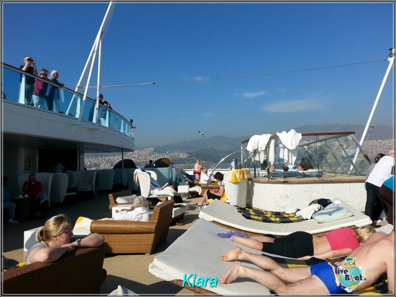2014/02/17 Izmir - Costa neoRomantica, Mediterraneo Antico-foto-costaneoromantica-diretta-liveboat-crociere-izmir-20-jpg