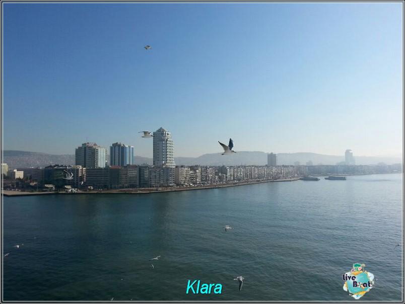 2014/02/17 Izmir - Costa neoRomantica, Mediterraneo Antico-foto-costaneoromantica-diretta-liveboat-crociere-izmir-23-jpg