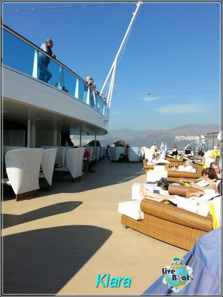 2014/02/17 Izmir - Costa neoRomantica, Mediterraneo Antico-foto-costaneoromantica-diretta-liveboat-crociere-izmir-24-jpg