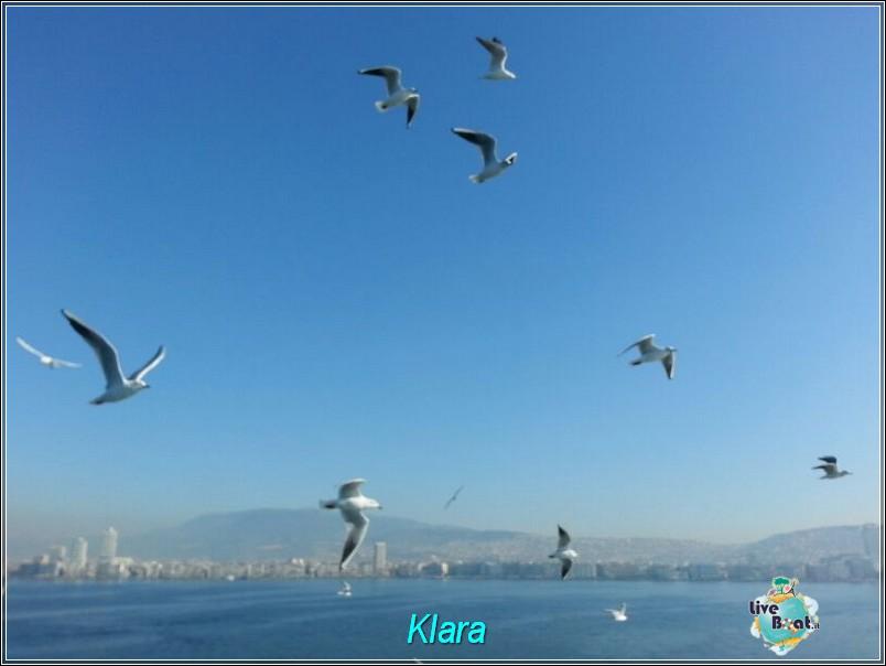 2014/02/17 Izmir - Costa neoRomantica, Mediterraneo Antico-foto-costaneoromantica-diretta-liveboat-crociere-izmir-26-jpg