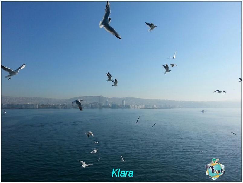 2014/02/17 Izmir - Costa neoRomantica, Mediterraneo Antico-foto-costaneoromantica-diretta-liveboat-crociere-izmir-27-jpg