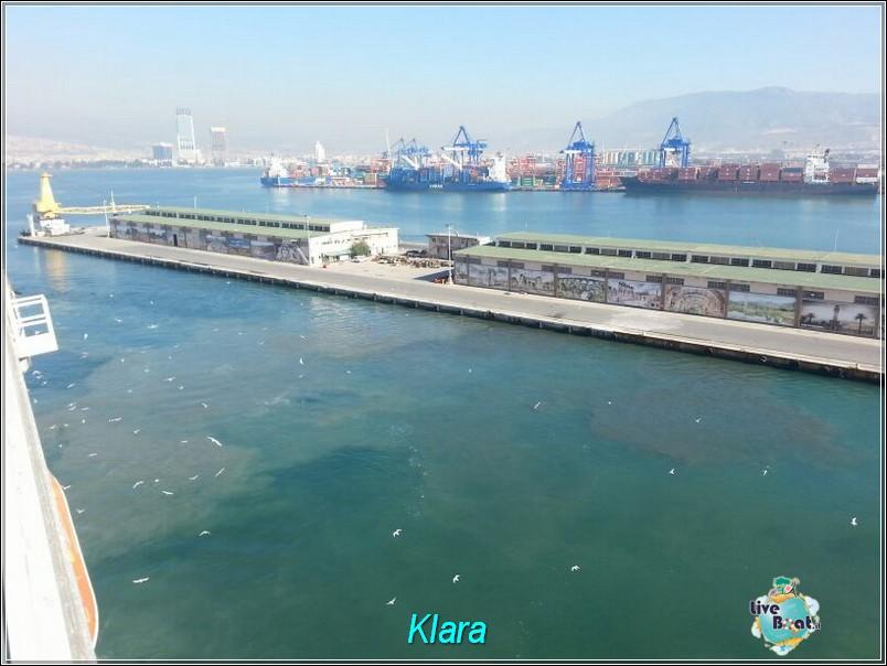 2014/02/17 Izmir - Costa neoRomantica, Mediterraneo Antico-foto-costaneoromantica-diretta-liveboat-crociere-izmir-29-jpg
