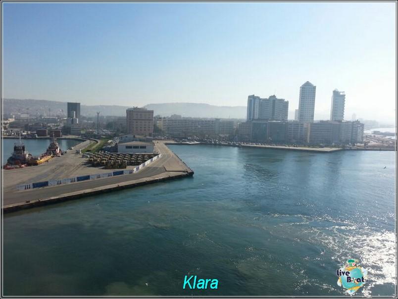 2014/02/17 Izmir - Costa neoRomantica, Mediterraneo Antico-foto-costaneoromantica-diretta-liveboat-crociere-izmir-30-jpg