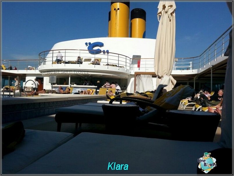 2014/02/17 Izmir - Costa neoRomantica, Mediterraneo Antico-foto-costaneoromantica-diretta-liveboat-crociere-izmir-31-jpg