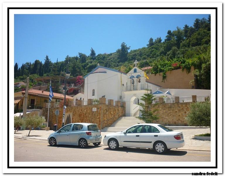 07/06/2013 Costa deliziosa - Ritorno in Terra Santa-image00298-jpg
