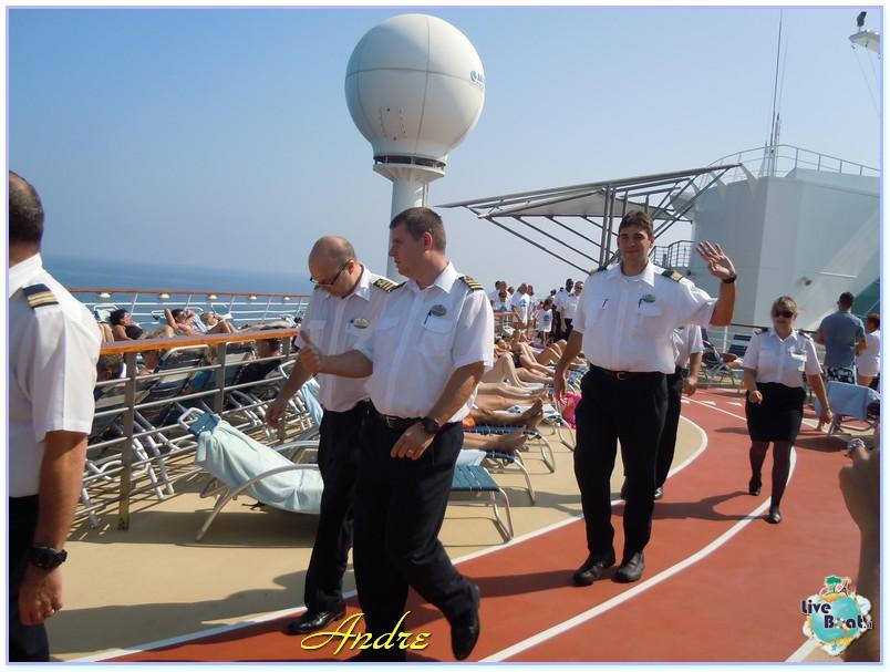 07/09/12 - Navigazione Liveboat-00011-jpg