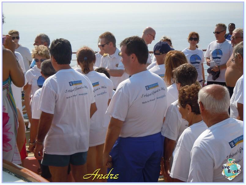 07/09/12 - Navigazione Liveboat-00012-jpg